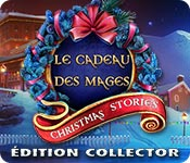 Christmas Stories: Le Cadeau des Mages Édition Collector
