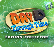 Day D: Through Time Édition Collector