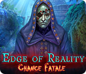 Edge of Reality: Chance Fatale