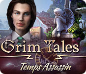 Grim Tales: Temps Assassin