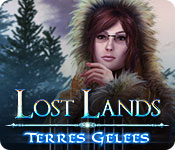 Lost Lands: Terres Gelées