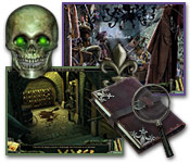 Mystery Case Files: 13th Skull Edition Collector