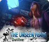 The Unseen Fears: Outlive